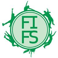 FIFS-HERNING